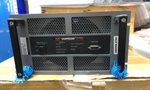 這張圖片的 alt 屬性值為空,它的檔案名稱為 0190-17779-Advanced-Energy-AE-Ovation-2760-RF-Generator.jpg