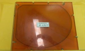 這張圖片的 alt 屬性值為空,它的檔案名稱為 713-011203-001-4520-COVER-90-DEGREE.jpg