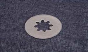 這張圖片的 alt 屬性值為空,它的檔案名稱為 713-011577-001-LAM-Washer-clamp-retaining.jpg