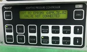 這張圖片的 alt 屬性值為空,它的檔案名稱為 APC-ControllerPM5-796-093088-004.jpg