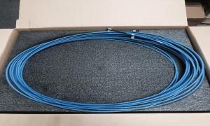 這張圖片的 alt 屬性值為空,它的檔案名稱為 CABLE-ASSY-FIBER-OPTIC-1500MICRON-20M-LG-0620-01756.jpg