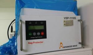 這張圖片的 alt 屬性值為空,它的檔案名稱為 Voltage-Sag-Protector-VSP-1110S.jpg