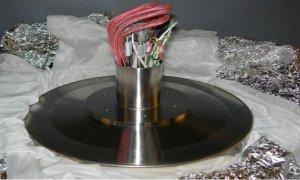 這張圖片的 alt 屬性值為空,它的檔案名稱為 0010-19706-Heater-ASSY-300mm-Endura-Degas-With-TR.jpg