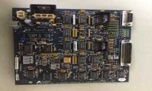 這張圖片的 alt 屬性值為空,它的檔案名稱為 Auto-tune-board.jpg
