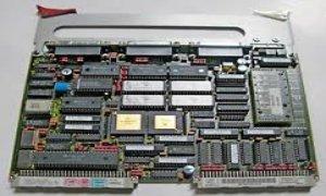 這張圖片的 alt 屬性值為空,它的檔案名稱為 CPU-BOARD.jpg