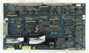 這張圖片的 alt 屬性值為空,它的檔案名稱為 Gap-controller-board-810-017018-002.jpg