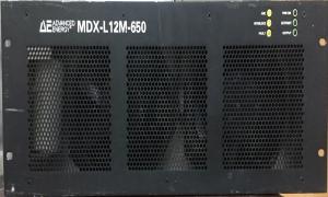 這張圖片的 alt 屬性值為空,它的檔案名稱為 MDX-L12M-650-0190-76192.jpg