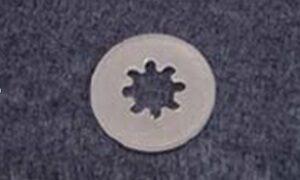 這張圖片的 alt 屬性值為空,它的檔案名稱為 713-011577-001-1-e1576638943817.jpg