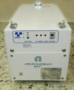 這張圖片的 alt 屬性值為空,它的檔案名稱為 AMAT-Toyota-Industries-IPUP-T100L-Dry-Pump-0190-28788.jpg