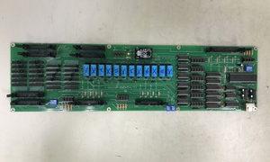 這張圖片的 alt 屬性值為空,它的檔案名稱為 Interconnect-board-e1621579996951.jpg