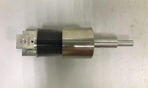 這張圖片的 alt 屬性值為空,它的檔案名稱為 200mm-slit-valve-bellow-e1623228760119.jpg